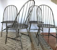 Windsor Armchairs Martha Stewart Metal Windsor Chair Martha Stewart Bernhardt East