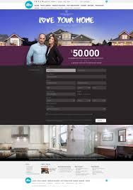 ellis design company custom engaging websites
