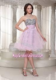 fifth grade graduation dresses and zebra sweetheart 5th grade graduation dresses in kinston