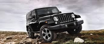 jeep renegade sierra blue 2017 jeep wrangler unlimited edmonton derrick dodge
