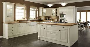 kitchen flooring ideas uk kitchen best kitchen floor ideas trends and cheap flooring