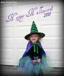 how to make a witch costume love sweet love diy witch cape and skirt
