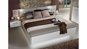 Schlafzimmer Angebote Lutz Kleiderschrank Weiß Xxl Lutz Massive Schlafzimmermöbel Kaufen Bei