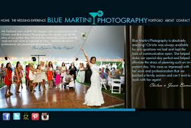 martini photography blue martini photography reviews