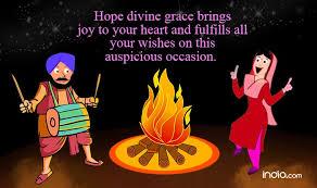 happy lohri 2017 best lohri wishes whatsapp status