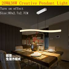 restaurant kitchen lighting compare prices on led lamp 38w 220v online shopping buy low price