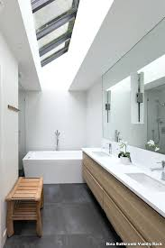 bathroom design ideas 2013 ikea bathroom design ideas 4ingo
