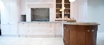 kitchen planners in weybridge u0026 surrey kitchen showrooms in