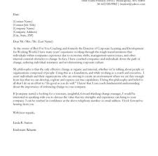 cover letter for resume tips 28 images 5 resume and