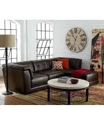 Macys Living Room Furniture Macys Living Room Furniture Reclining Sectional Macys Living Room