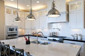 Candlelight Kitchen Cabinets Harmon Pendant Transitional Kitchen Candlelight Homes