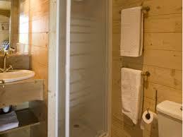 chambre d hote pol sur ternoise chambres d hôtes roulotte de charme pol sur ternoise