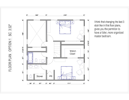 addition floor plans bedroom addition floor plans ranch home free ideas family room