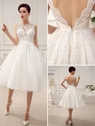 robe de mariee retro robe de mariage civil pas cher robe mariée courte 2017 robe de