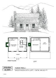 plans for cabins small floor plans cabins small home modest ideas floor plans cabin