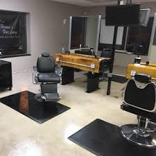 top hair salons twin cities hammer s hair lounge hair salon monticello minnesota