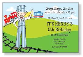 kids birthday invitation wording kids birthday invitation wording
