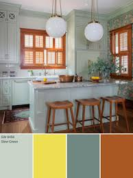 Accent Colors For Tan Walls by 15 Ways To Decorate With Soft Sage Green Hgtv