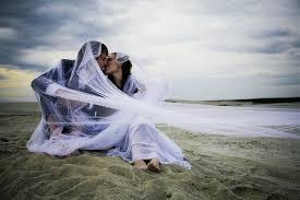 prix photographe mariage photographe mariage lyon et région lyonnaise au meilleur prix