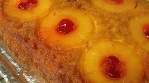 pineapple upside down cake v recipe allrecipes com
