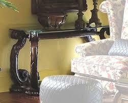 Aico Sofa Sofa Table Oppulente Ai 67203 52