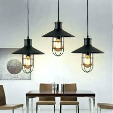 country pendant lighting for kitchen country pendant lighting country pendant lighting for kitchen