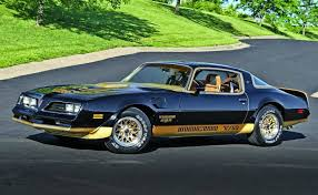 boosted blackbird 1978 pontiac trans am turbo macho t a