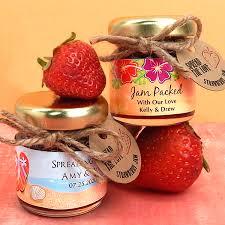 jam wedding favors personalized jam favours 4 55 weddingfavours ca ingersoll