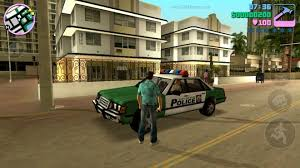 gta vice city apk data gta vice city v1 0 7 apk data drive links androies