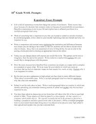 compare and contrast essay sample for college short expository essay examples transportation specialist sample cover letter expository essay introduction examples expository expository examples for grade general writing tips define of