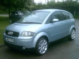 audi a2 used audi a2 cars for sale motors co uk