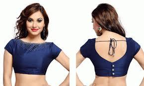 best blouse 5 best designer blouses for evening sayeridiary com