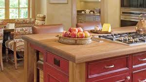 yellow kitchen ideas pictures dark red laminated wooden drawer living room yellow kitchen ideas pictures dark red laminated wooden drawer wood block island white