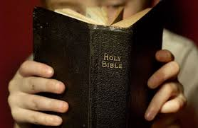 10 interesting bible facts daily world facts