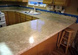kitchen countertop ideas on a budget black spray paint kitchen countertop ideas on a budget desjar