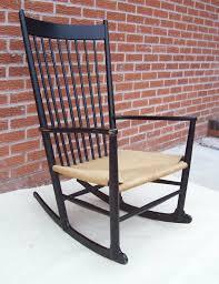 Mid Century Rocking Chair For Sale Retropassion21 Mid Century Danish Modern Retro Teak Rosewood Furniture