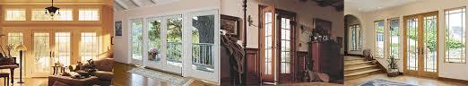 Hinged French Patio Doors Hinged French Patio Doors Renewal By Andersen Midwest