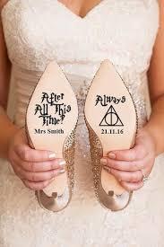 wedding quotes harry potter questi stickers di harry potter sono per dichiararsi eterno