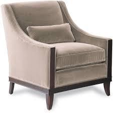 Montauk Sofa New York Kravet Montauk Chair And Ottoman B145 B147 O Kravet New York Ny