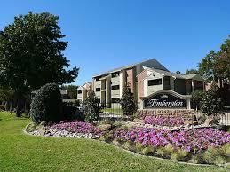 4 Bedroom Apartments In Atlanta 2 Bedroom Apartments In Atlanta Under 700 Best Apartment In The