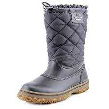 shop boots usa coach s shoes boots store coach s shoes boots usa