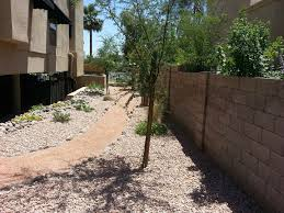 Valley Green Landscaping by Gallery Commercial Landscape Maintenance By Valley Green Phoenix Az