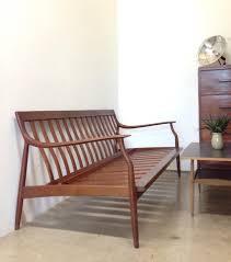 10 must visit local secondhand furniture stores home u0026 decor