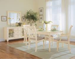 beachy dining room sets facemasre com