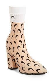 women u0027s designer shoes nordstrom