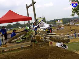 best motocross race ever this has to be the best scrub ever moto related motocross