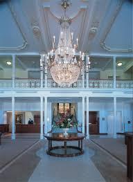 dotzauer austria kempinski grand hotel des bains st moritz