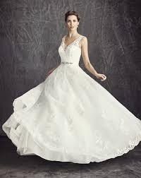 robe de mari e louer robe de mariée boutique mariage rive sud vente et location de robe