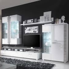 Wohnzimmerschrank Von Roller Beeindruckend Wohnwand Dual Yarial Com Roller Interessante Ideen