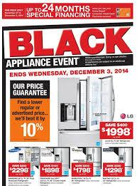home depot black friday 2014 husky jack home depot weekly flyer black friday nov 27 u2013 dec 3